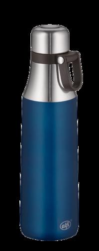 city bottle loop blue